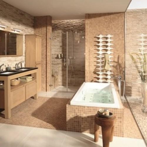 Jak dobrać wannę do łazienki? – radzi Kaldewei