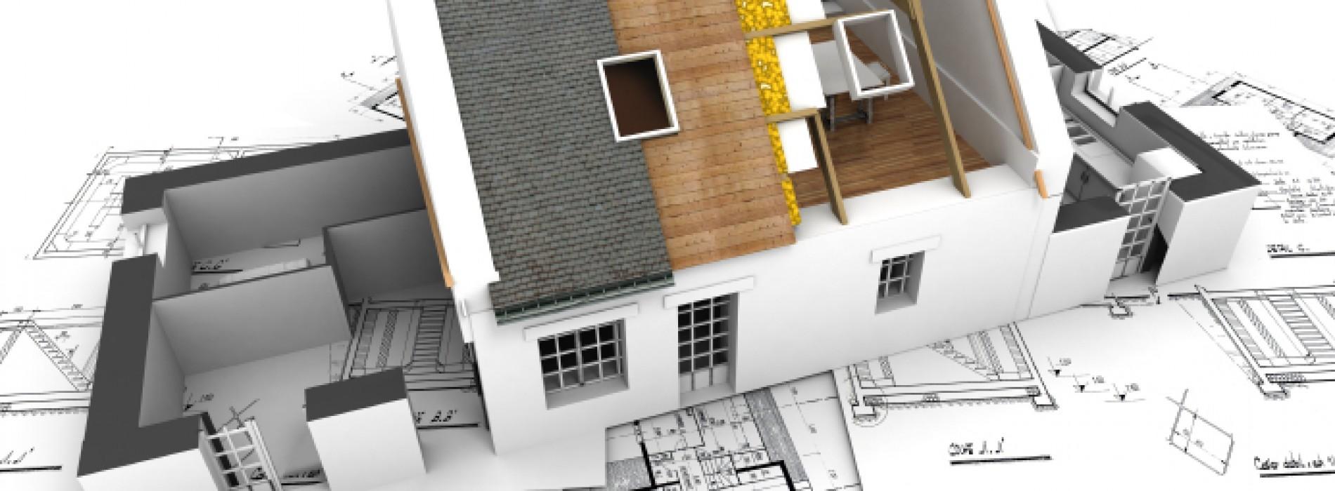Czy budowa domu jest kosztowna?