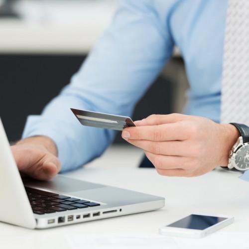 Jaki kredyt będzie dla firmy idealny?