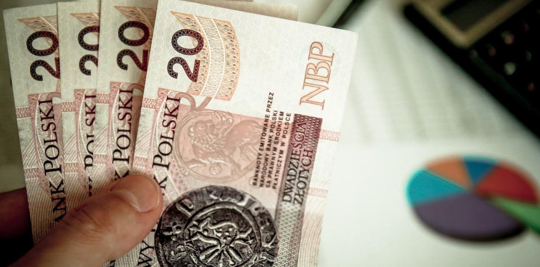 Rekuperacja sposobem na obniżenie domowych rachunków