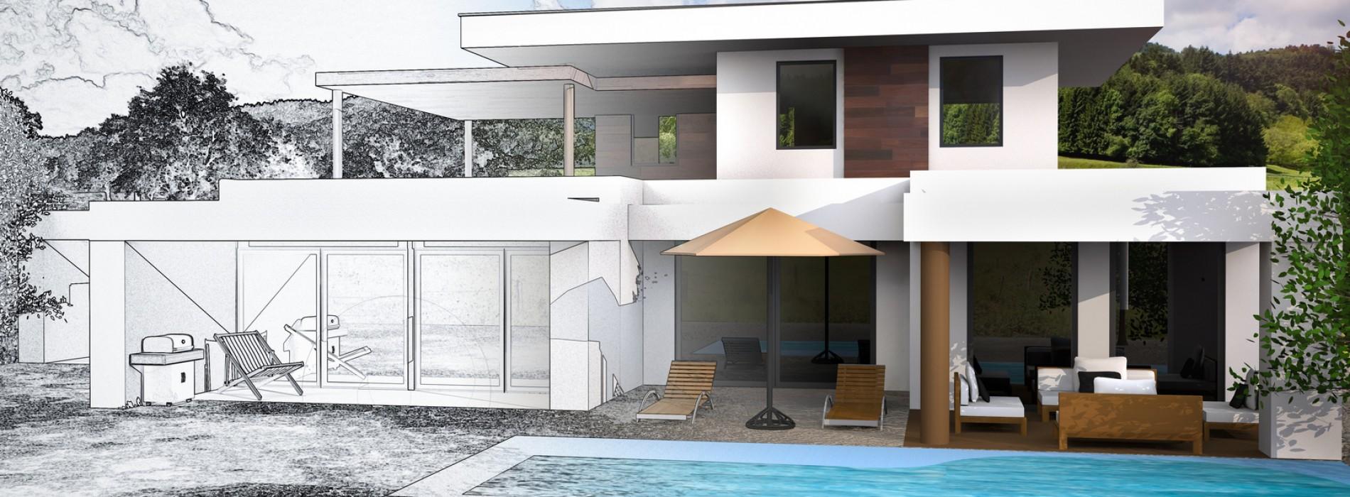 Projektowanie akustyczne budynków, czyli cichy i przyjazny dom