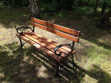lawka-parkowa-180cm