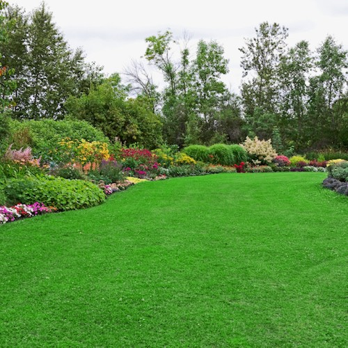 Jak zbudować domek ogrodowy dla dziecka?