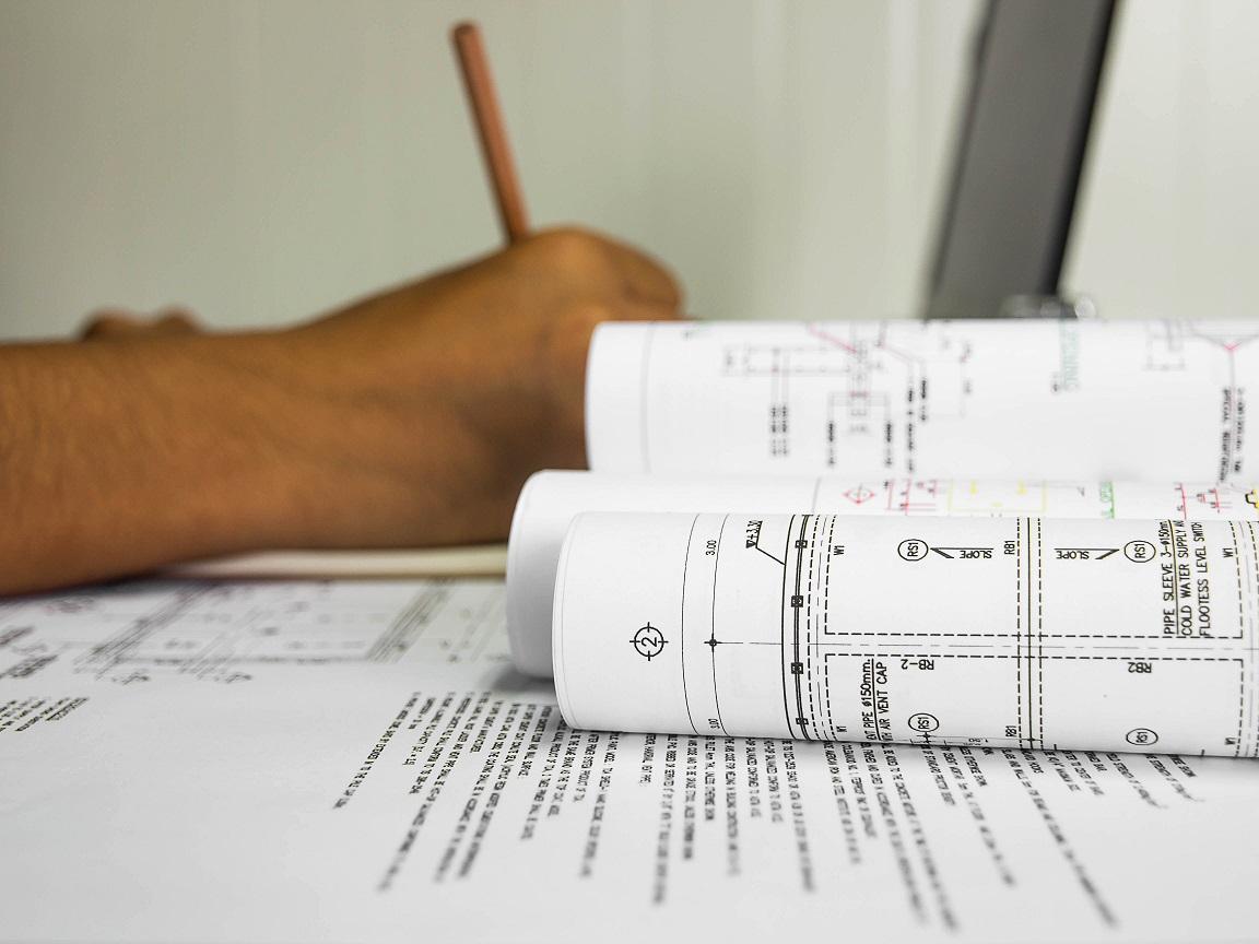 construction-370588_640.jpg