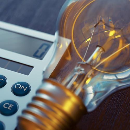 Chcesz zmienić dostawcę prądu? Sprawdź, na co zwrócić uwagę