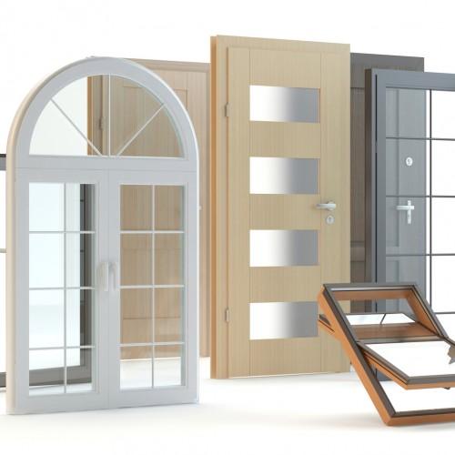 Wymieniasz okna? Zainwestuj w aluminiowe!