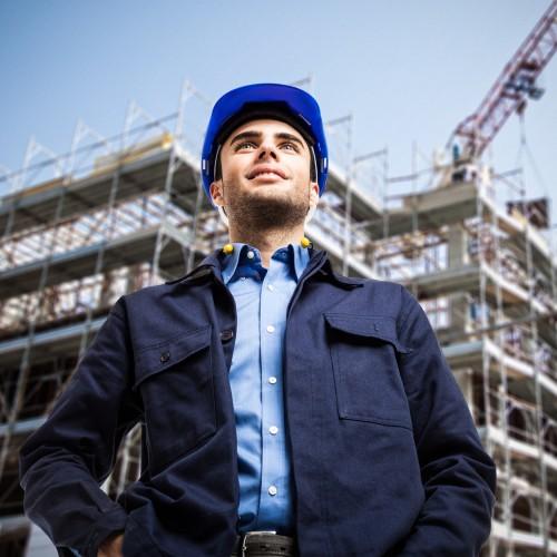 Na czym polegają przeglądy budowlane i w jakim celu się je stosuje?