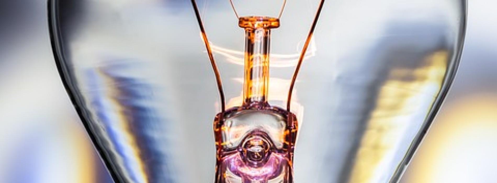Lampy Massive – wymaluj swój dom światłem