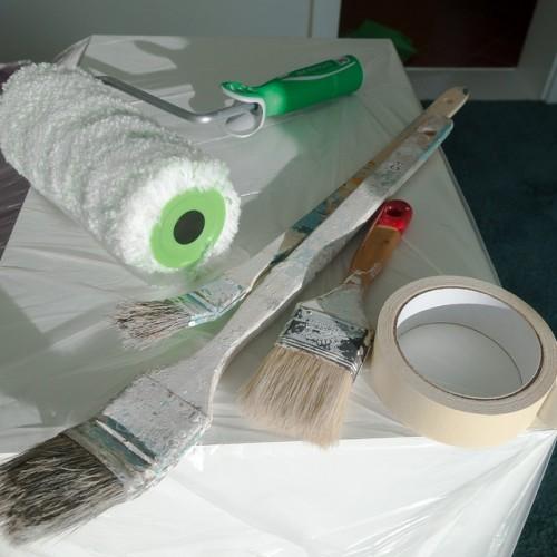 Jak przygotować dom do remontu