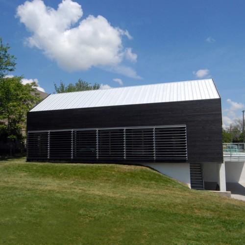 Zadbaj o odpowiedni projekt domu pasywnego