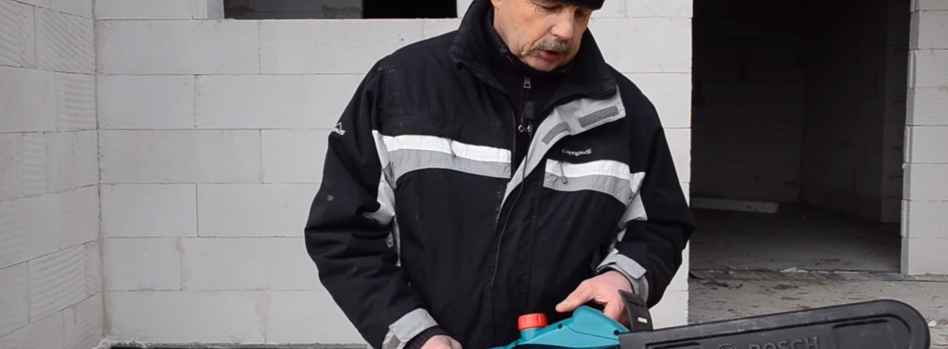 Elektronarzędzia – niezawodna pomoc podczas remontu i budowy