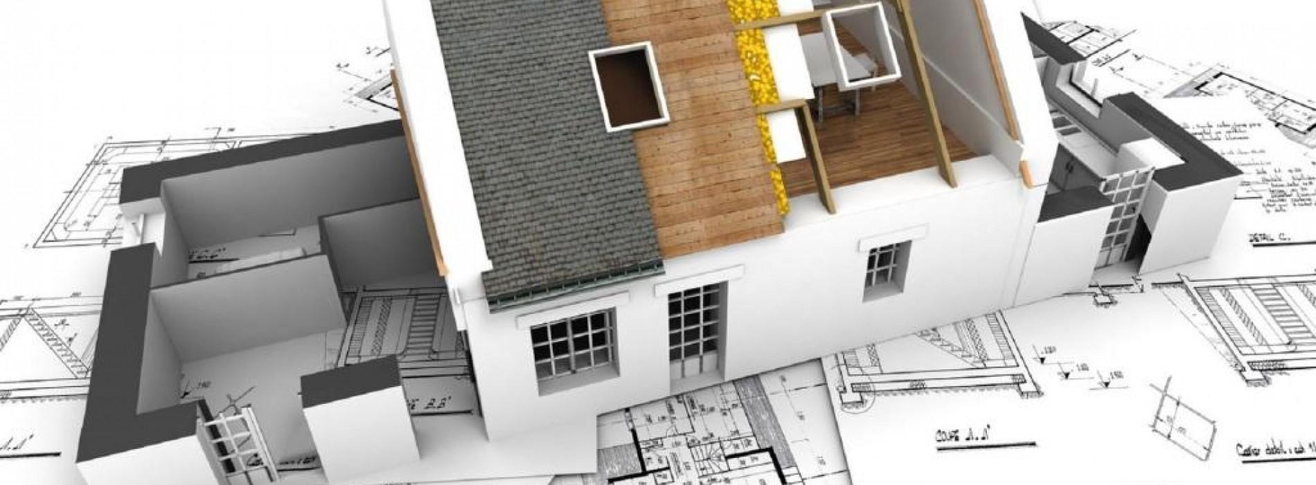 Ile kosztuje projekt domu z katalogu i na zamówienie. Który wybrać?