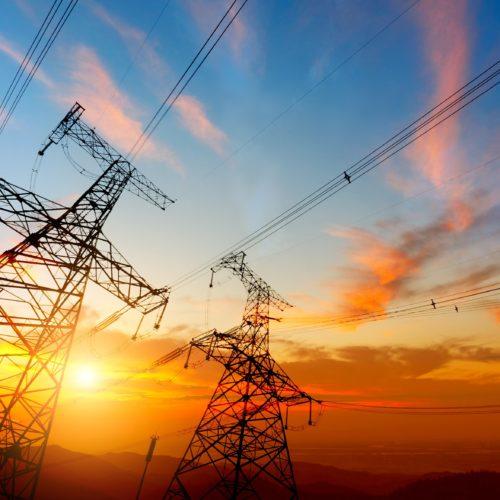 Czy warto korzystać z odnawialnych źródeł energii?