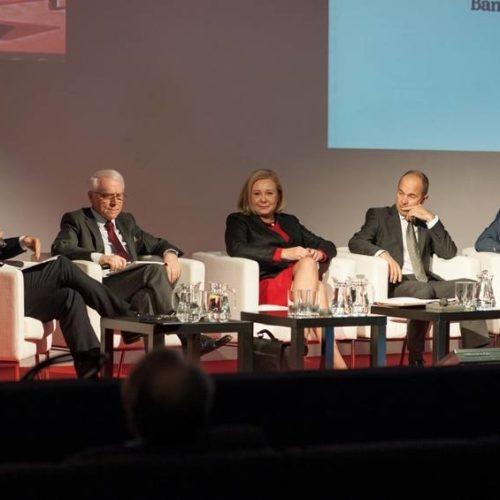 Debata na temat stanu mieszkalnictwa w Polsce