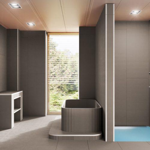 Sprawdź, co musisz wiedzieć o budowie lub remoncie łazienki