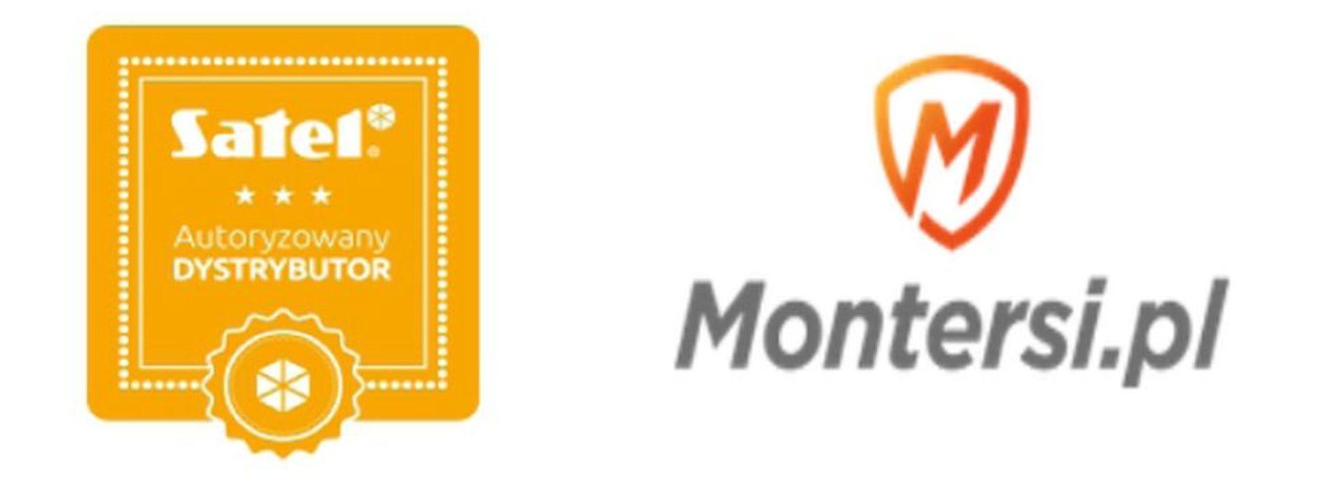Montersi i Satel – kurs na wspólną jakość
