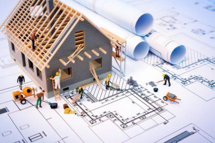 Budowa domu czy zakup mieszkania – co się bardziej opłaca?