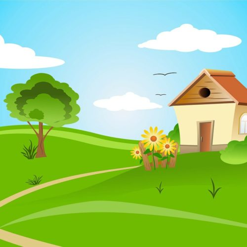 Zabezpieczenie domu przed wyjazdem na urlop