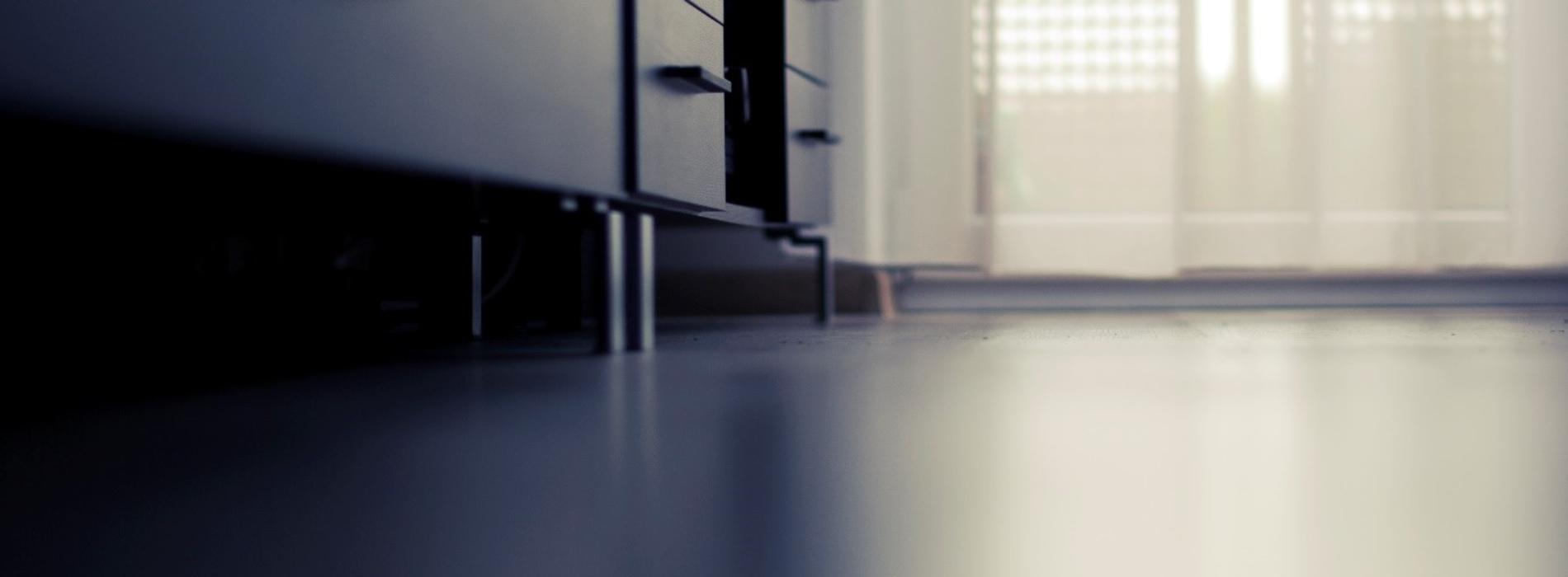 Jak dobrać najlepsze wykładziny do biura? Porady ekspertów