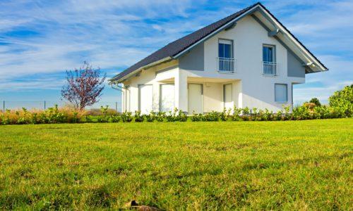 Przed zakupem nieruchomości sprawdź jej stan prawny