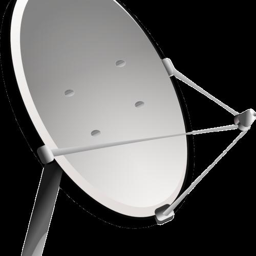 Konwerter satelitarny – niezbędny element każdej instalacji satelitarnej