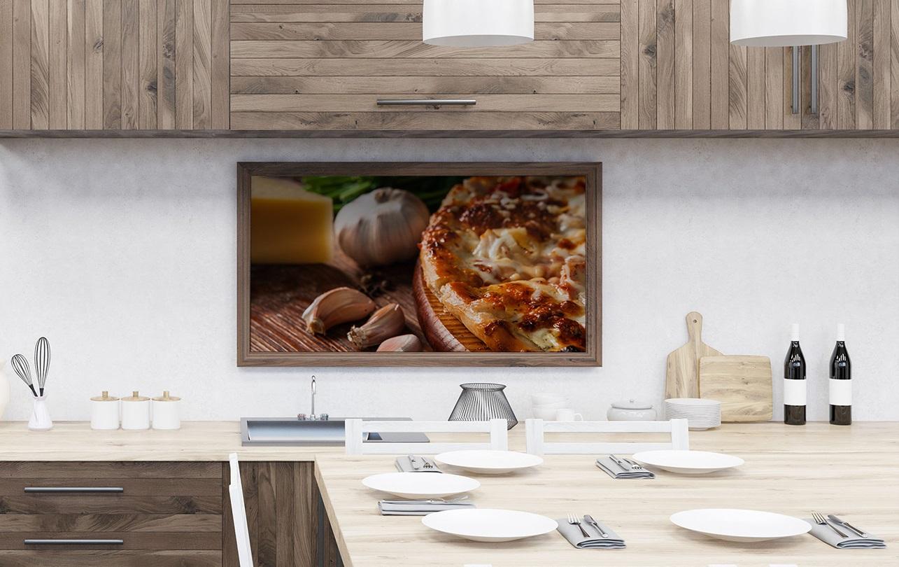 Obrazy Do Kuchni Hit Czy Kit Gazetabudowa