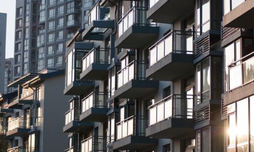 Wynajem czy kupno mieszkania?